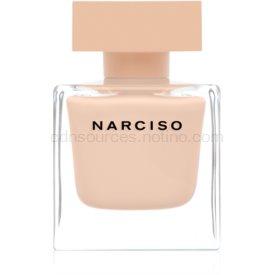 Narciso Rodriguez Narciso Poudrée parfumovaná voda pre ženy 50 ml