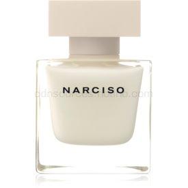 Narciso Rodriguez Narciso parfumovaná voda pre ženy 50 ml