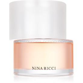 Nina Ricci Premier Jour parfumovaná voda pre ženy 30 ml