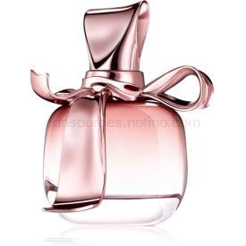 Nina Ricci Mademoiselle Ricci parfumovaná voda pre ženy 30 ml
