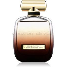 Nina Ricci L'Extase parfumovaná voda pre ženy 50 ml