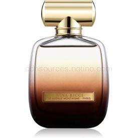 Nina Ricci L'Extase parfumovaná voda pre ženy 30 ml