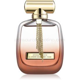 Nina Ricci L'Extase Caresse de Roses parfumovaná voda pre ženy 50 ml
