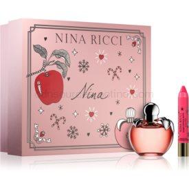 Nina Ricci Nina darčeková sada XI. pre ženy