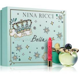Nina Ricci Bella darčeková sada I. pre ženy