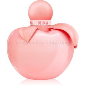 Nina Ricci L'Extase Caresse de Roses toaletná voda pre ženy 50 ml