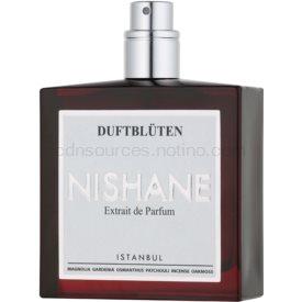 Nishane Duftbluten parfémový extrakt tester unisex 50 ml
