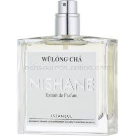 Nishane Wulong Cha parfémový extrakt tester unisex 50 ml