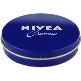 Nivea Creme univerzálny krém 30 ml