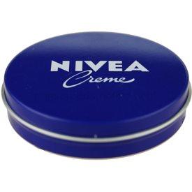 Nivea Creme univerzálny krém 75 ml