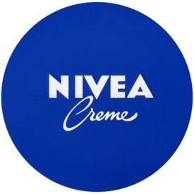 Nivea Creme univerzálny krém 150 ml