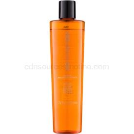 No Inhibition Styling tekutý gél na vlasy 225 ml