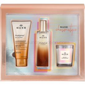 Nuxe Prodigieux darčeková sada pre ženy pre ženy
