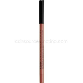 NYX Professional Makeup Slide On vodeodolná ceruzka na pery 16 Need Me 1,17 g