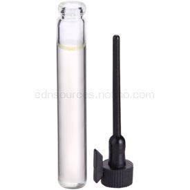 Bvlgari Pour Femme parfumovaná voda odstrek pre ženy 1 ml