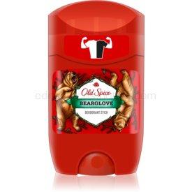 Old Spice Bearglove deostick pre mužov 50 ml