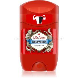 Old Spice Wolfthorn deostick pre mužov 50 ml