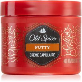 Old Spice Putty modelovacia hlina na vlasy 75 g