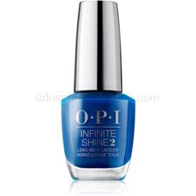 OPI Infinite Shine gélový lak na nechty Do You See What I See? 15 ml