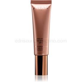Orlane Make Up tekutý make-up SPF 30 odtieň 02 30 ml