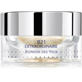 Orlane B21 Extraordinaire protivráskový očný krém 15 ml