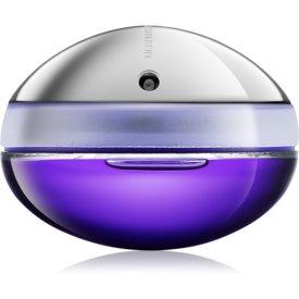 Paco Rabanne Ultraviolet parfumovaná voda pre ženy 50 ml