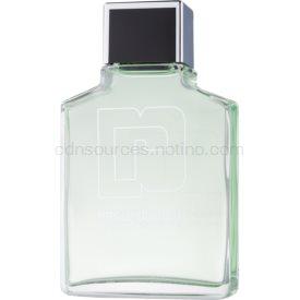 Paco Rabanne Pour Homme voda po holení pre mužov 75 ml