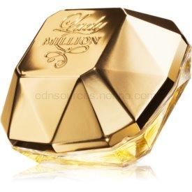 Paco Rabanne Lady Million parfumovaná voda pre ženy 30 ml