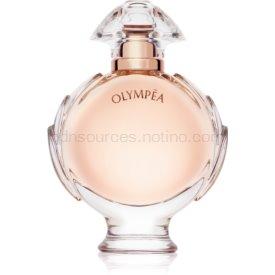 Paco Rabanne Olympéa parfumovaná voda pre ženy 30 ml