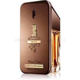 Paco Rabanne 1 Million Privé parfumovaná voda pre mužov 50 ml