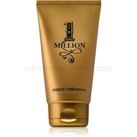 Paco Rabanne 1 Million balzam po holení pre mužov 75 ml