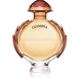 Paco Rabanne Olympéa Intense parfumovaná voda pre ženy 80 ml