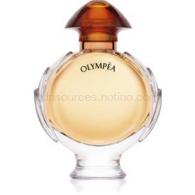 Paco Rabanne Olympéa Intense parfumovaná voda pre ženy 30 ml