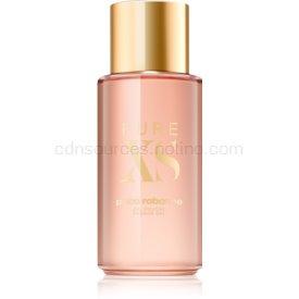 Paco Rabanne Pure XS For Her sprchový gél pre ženy 200 ml