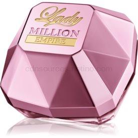 Paco Rabanne Lady Million Empire parfumovaná voda pre ženy 30 ml
