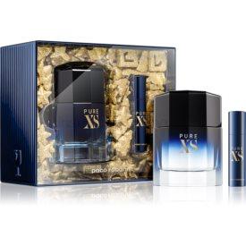 Paco Rabanne Pure XS darčeková sada V. pre mužov