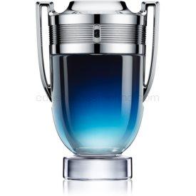 Paco Rabanne Invictus Legend parfumovaná voda pre mužov 50 ml