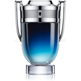 Paco Rabanne Invictus Legend parfumovaná voda pre mužov 150 ml