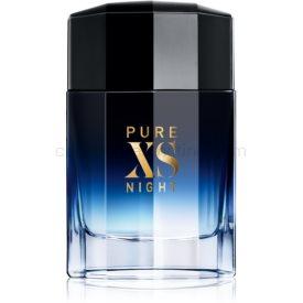 Paco Rabanne Pure XS Night parfumovaná voda pre mužov 150 ml