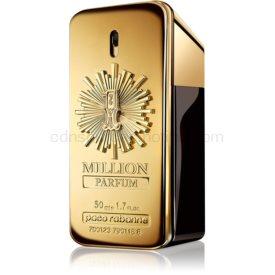 Paco Rabanne 1 Million Parfum parfém pre mužov 50 ml
