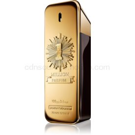 Paco Rabanne 1 Million Parfum parfém pre mužov 100 ml