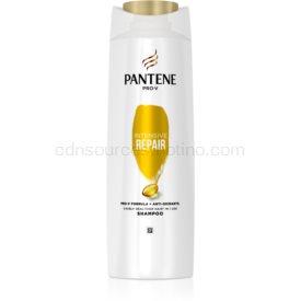 Pantene Intensive Repair hĺbkovo regeneračný šampón 250 ml
