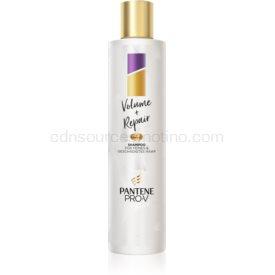 Pantene Volume + Repair šampón pre objem jemných vlasov 250 ml