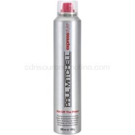 Paul Mitchell ExpressStyle stylingový sprej pre tepelnú úpravu vlasov 200 ml