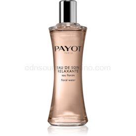 Payot Relaxant upokojujúca kvetinová voda na telo 100 ml