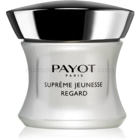 Payot Suprême Jeunesse protivráskový krém na očné okolie 15 ml