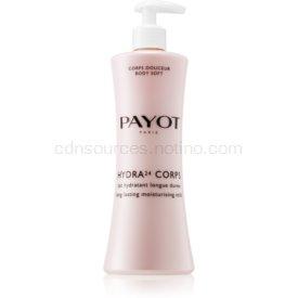 Payot Hydra 24 Corps hydratačné a spevňujúce telové mlieko 400 ml