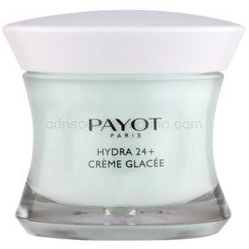 Payot Hydra 24+ hydratačný pleťový krém 50 ml