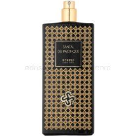 Perris Monte Carlo Santal du Pacifuque Parfumovaná voda tester unisex 100 ml