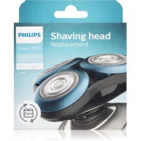 Philips Shaver 7000 SH70/70 náhradné hlavice na holenie SH70/70
